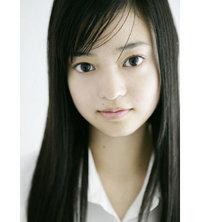 Ryoko Kobayashi Young Japanese Celebrities
